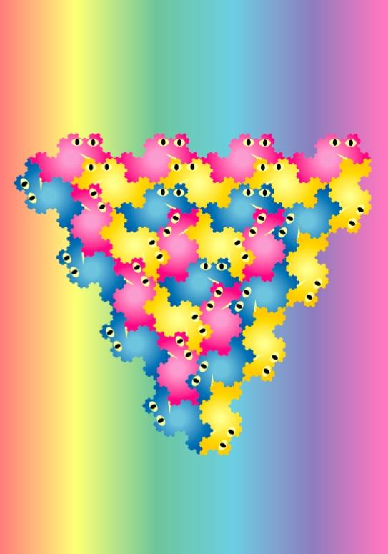 画像に alt 属性が指定されていません。ファイル名: 虹色の散歩.jpg
